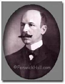 Mr Victor Morawetz, born in Baltimore on April 3, 1859.  He was the son of Dr. L.F. Morawetz and Elise Meye Morawetz.  Victor died in Charleston at 79 years, ~ May 19,1938,  as a result of a heart attack the week before.