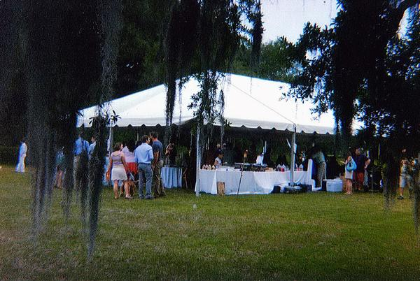 mshp, carter hudgins, fenwick, drayton hall, charleston weddings,